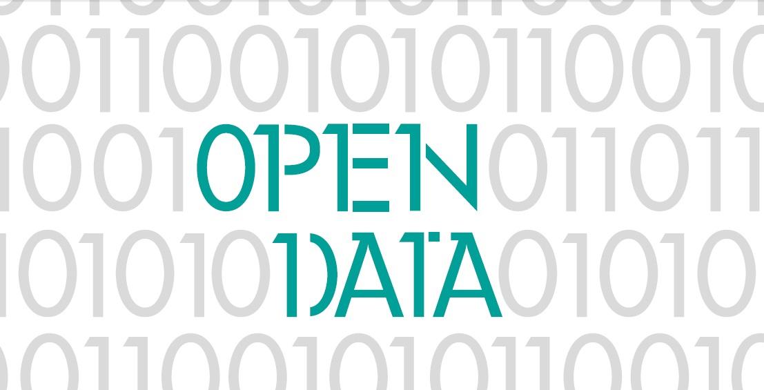 Συζήτηση για τα Ανοιχτά Δεδομένα στη Βουλή