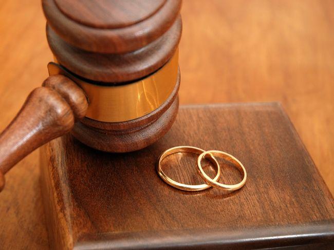 Αποτέλεσμα εικόνας για διαζύγιο