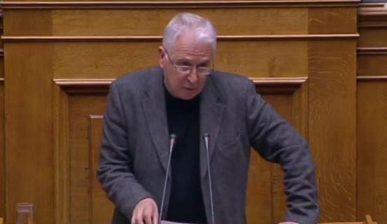 Image result for Ουρσουζίδης Ν. Γιώργος