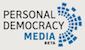 PersoalDemocracyMedia