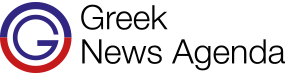 logo_greek_news_agenda