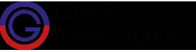 logo_greek_news_agenda