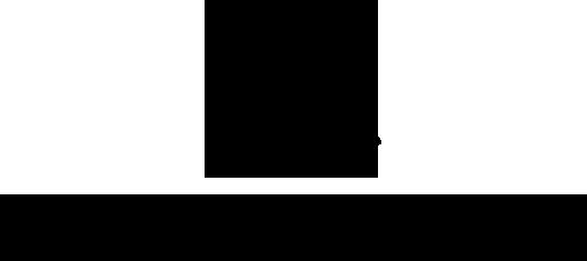 popaganda-logo-ft