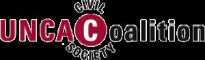 logo_UNCAAC