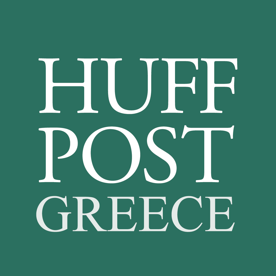 HuffPost-Greece-Square (2)