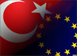 EU- Turkey