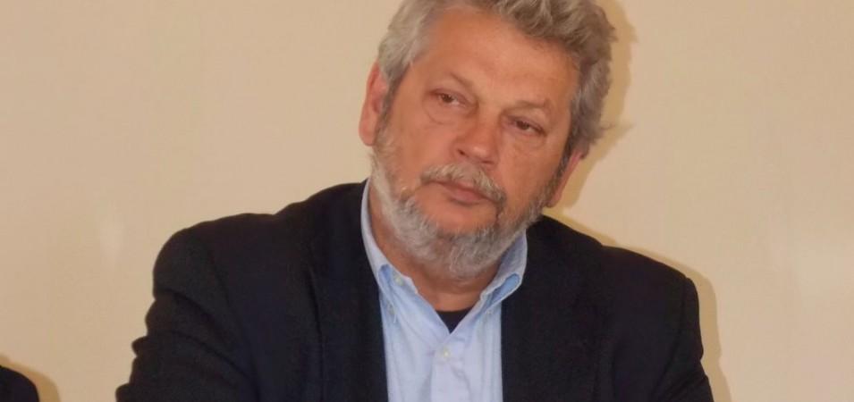 tzamaklis_xaris_syriza-pieria