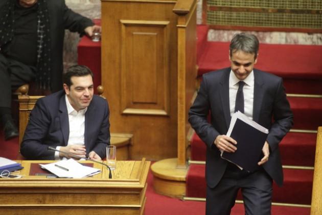 tsipras-mitsotakis-asfalistiko-vouli
