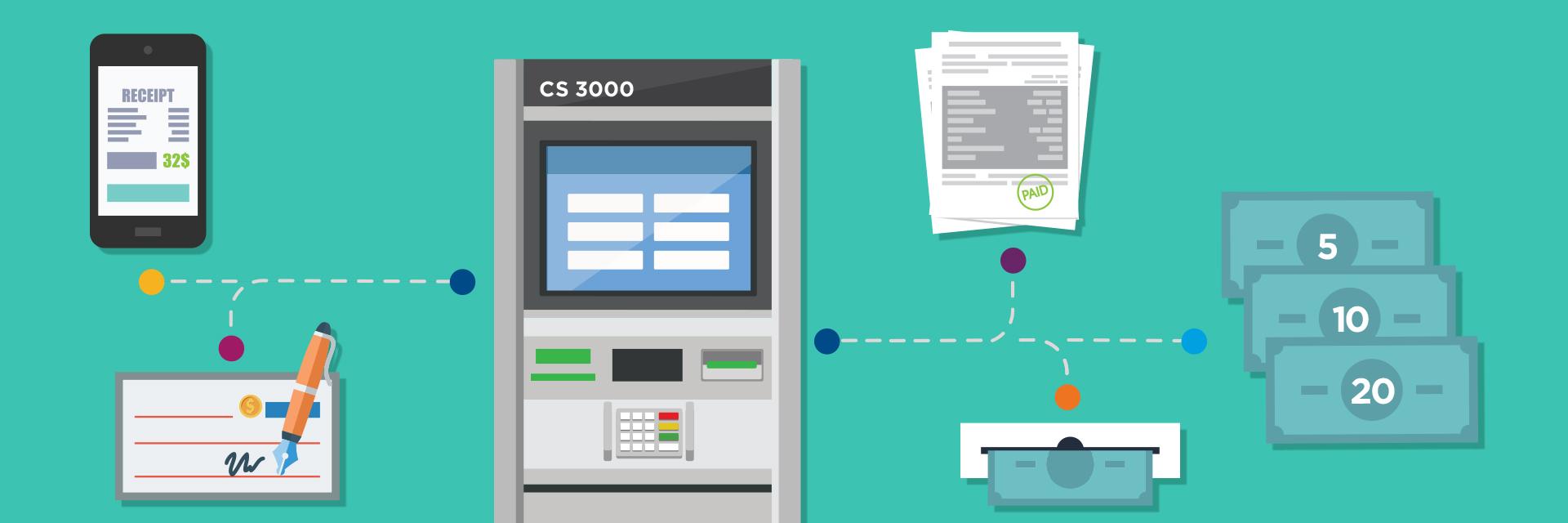 DN_20160906_Blog_Power-ATM